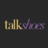 @TalkShoes