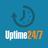 Uptime247