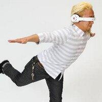 MASAKI TAKAYAMA | Social Profile
