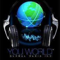 YouWorldGlobalMedia | Social Profile
