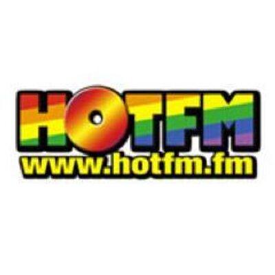 HotFM Spain