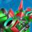 The profile image of gz_demio_bot