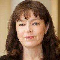 April Reeve | Social Profile