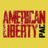 USLibertyPAC profile