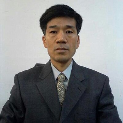 kwak jaewook | Social Profile