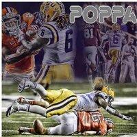 Craig Poppa Loston | Social Profile