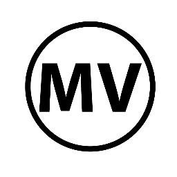 Michael Vincent Social Profile