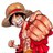 The profile image of onepiece_joho