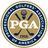 Met PGA Foundation