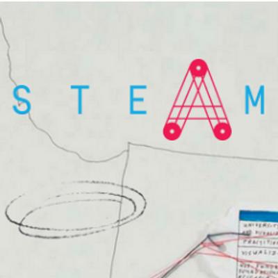 STEMtoSTEAM.ORG   Social Profile