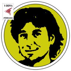 Joseanvera Social Profile