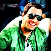 Felipe | Social Profile