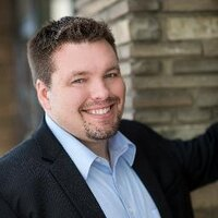 James Duckett | Social Profile
