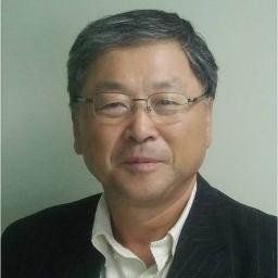 김진형 Social Profile