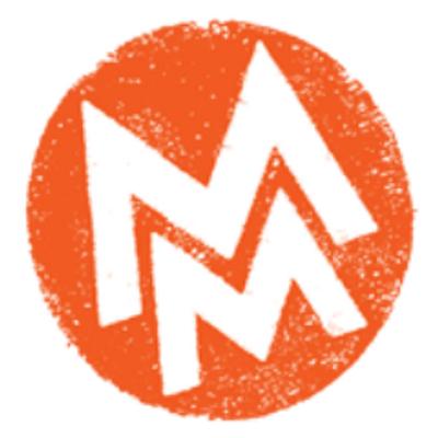 Make Music New York | Social Profile