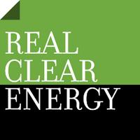 RealClearEnergy