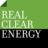 @RealClearEnergy