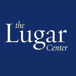 The Lugar Center Social Profile