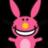 The profile image of lou_hou