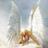@Angel_de__amor