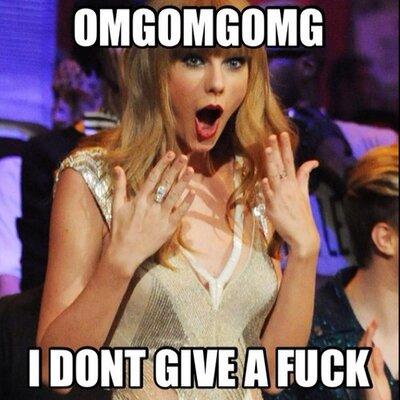 Taylor Memes