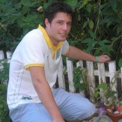 Cristian Radu | Social Profile
