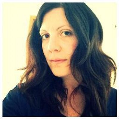 Betsy Abendroth | Social Profile