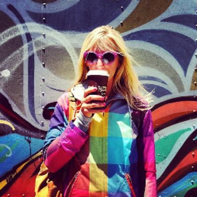 Lindsay Schauer | Social Profile