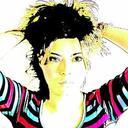 Diana Pérez Aguilar (@01dianaperez) Twitter