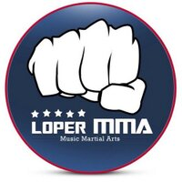 LoperMMA | Social Profile