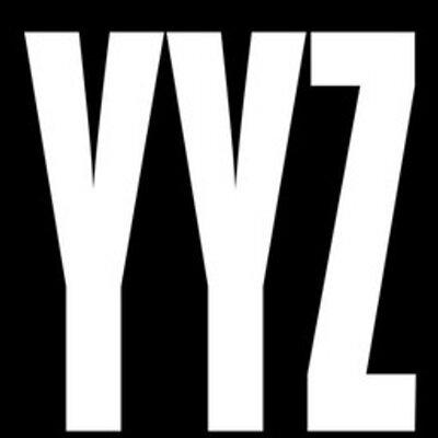 YYZ RECORDS