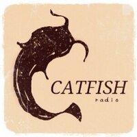 Catfish Radio | Social Profile