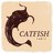 Visit @RadioCatfish on Twitter