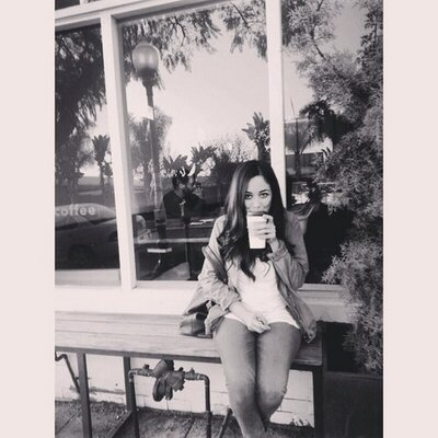Mariana Gonzalez | Social Profile