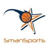 SmanSports