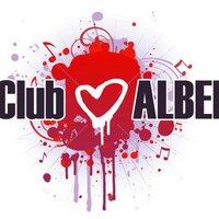 Club Albee | Social Profile
