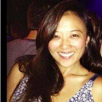@LisaKChoi - 1 tweets