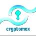 @Cryptomex