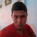 luis velasquez (@0206nacho) Twitter