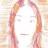 The profile image of ayumiej