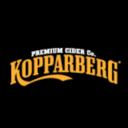 Photo of KopparbergSA's Twitter profile avatar