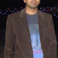 @kushal1687
