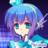 rapisu_aoki_bot