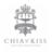 チアキス CHIAKISS chiakiss_news のプロフィール画像