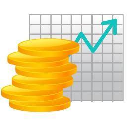 Finanční zápisník