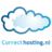 correcthosting.nl Icon