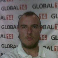 Josh Pace  | Social Profile