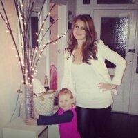 Amanda Midgley | Social Profile