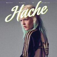 H MAGAZINE | Social Profile