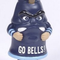Angry Bell | Social Profile